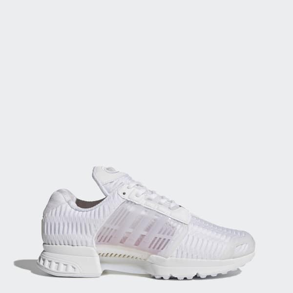 Climacool 1 Shoes White S75927