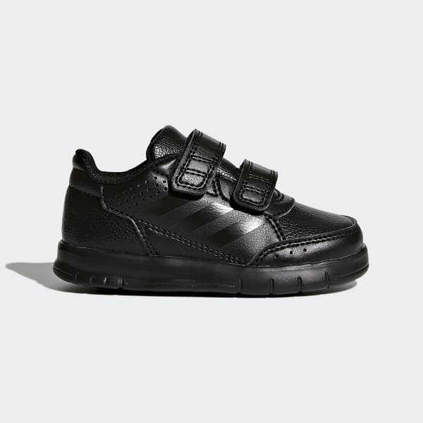 AltaSport Schuh schwarz BA7445