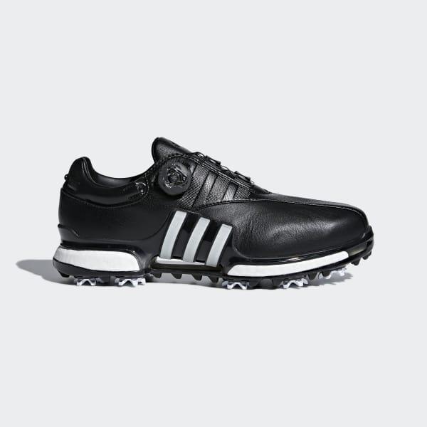 Adidas Tour360 EQT Boa Schuh Mode Und die nach Zeitlosem sucht-AR1020DS   | Nutzen Sie Materialien voll aus