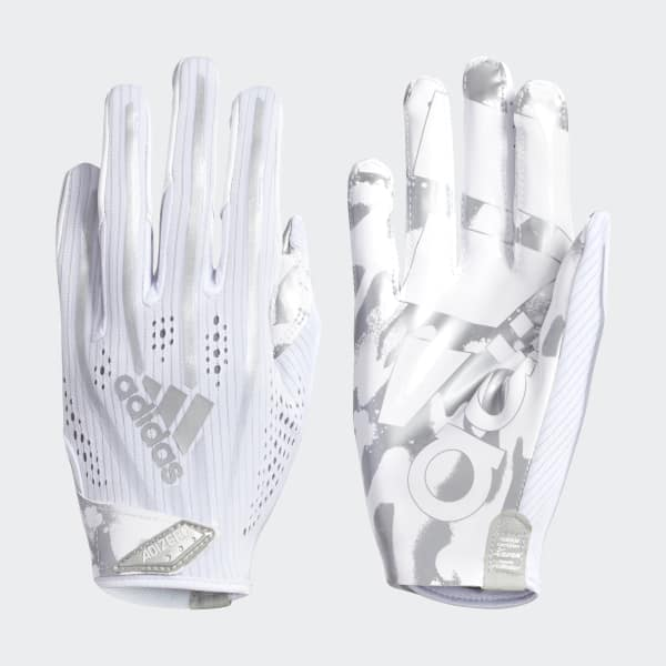 Adizero 5-Star 7.0 Tagged Gloves Multicolor CJ9087