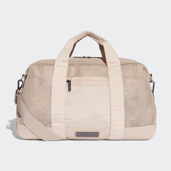 Medium Yoga Bag Pink DM3668