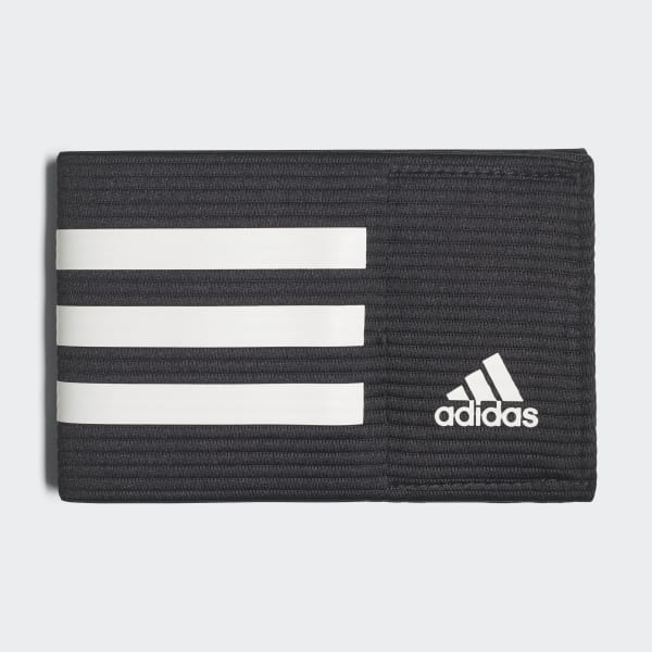 Football Captain's Armband Black CF1051