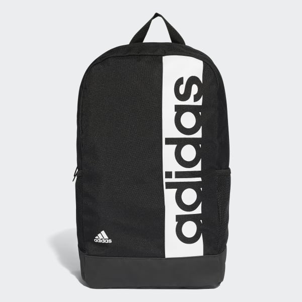 Linear Performance Backpack Black S99967