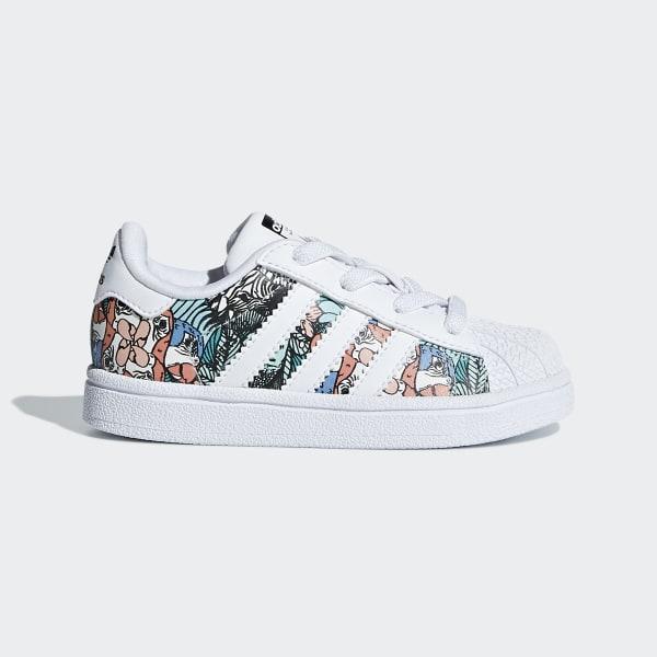 Chaussure SST blanc B37283