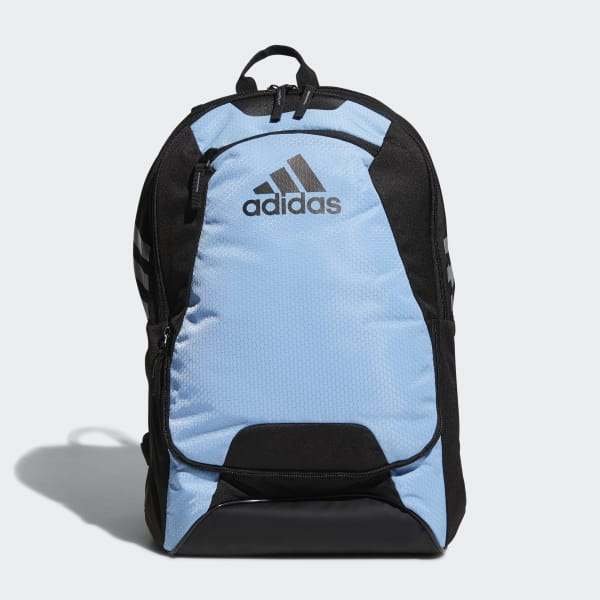 Stadium II Backpack Blue CJ0348
