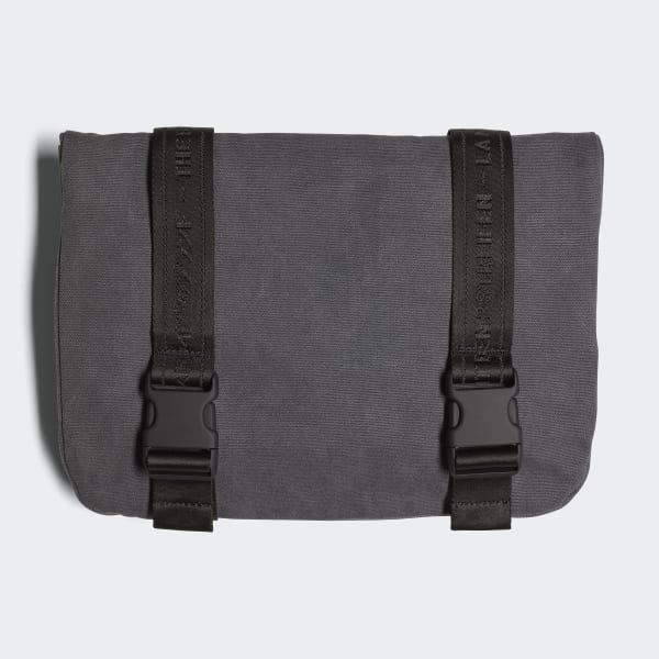 adidas NMD Sleeve Grey CE2373