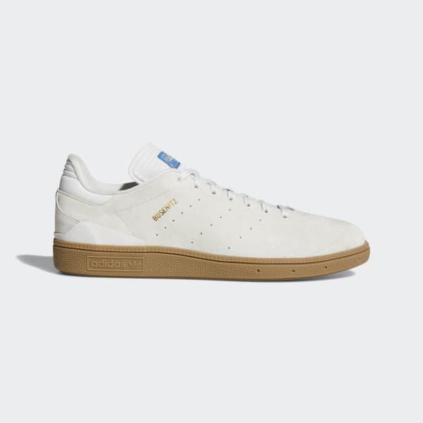 Busenitz RX Shoes White CQ1162