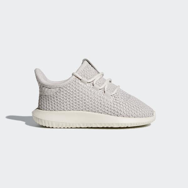 Tubular Shadow Shoes White BB6760