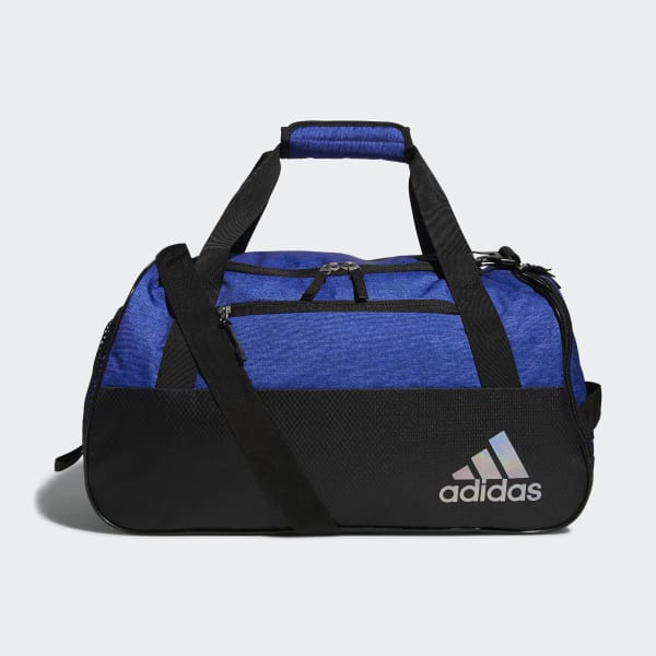 Squad 3 Duffel Bag Black CK0692