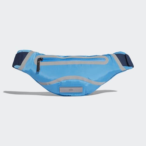 Cintura Run Blu CF4138