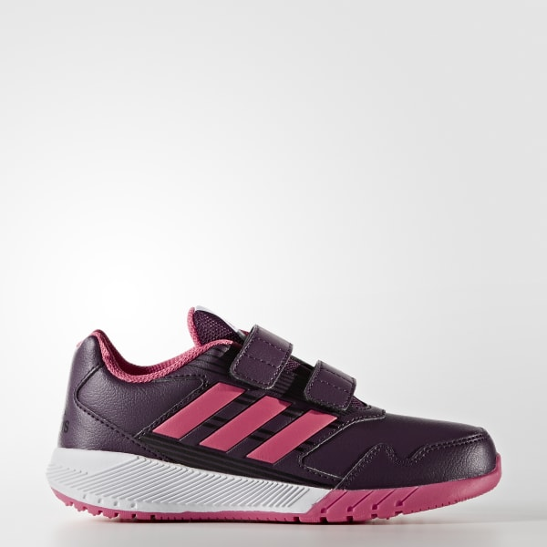 AltaRun Shoes Purple BB6396
