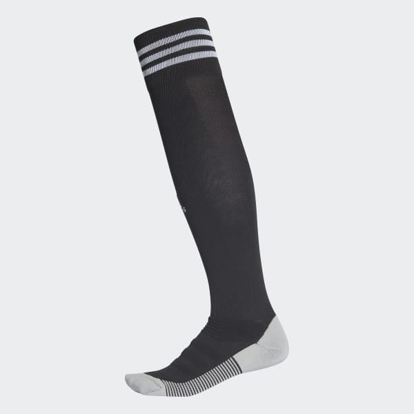 AdiSocks Knee Socks schwarz CF3576