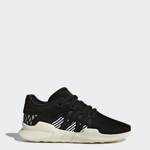 EQT ADV Racing Shoes Black BY9798