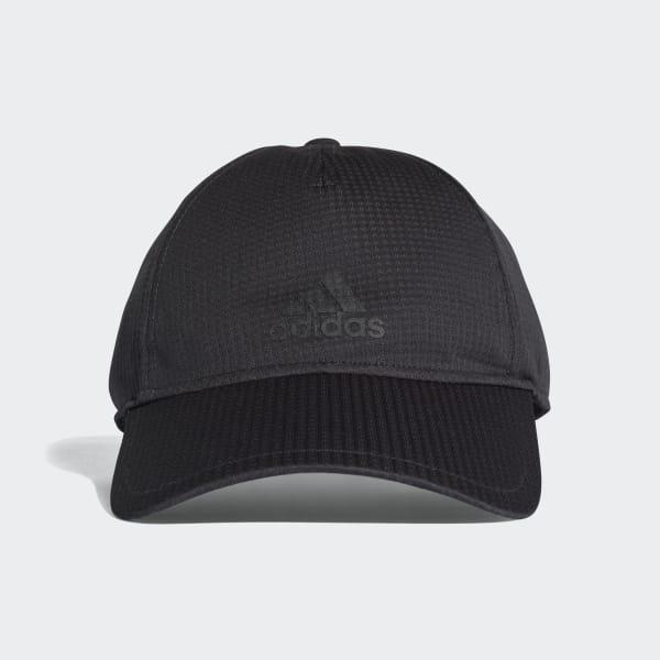 Cappellino C40 Climachill Grigio CV4132