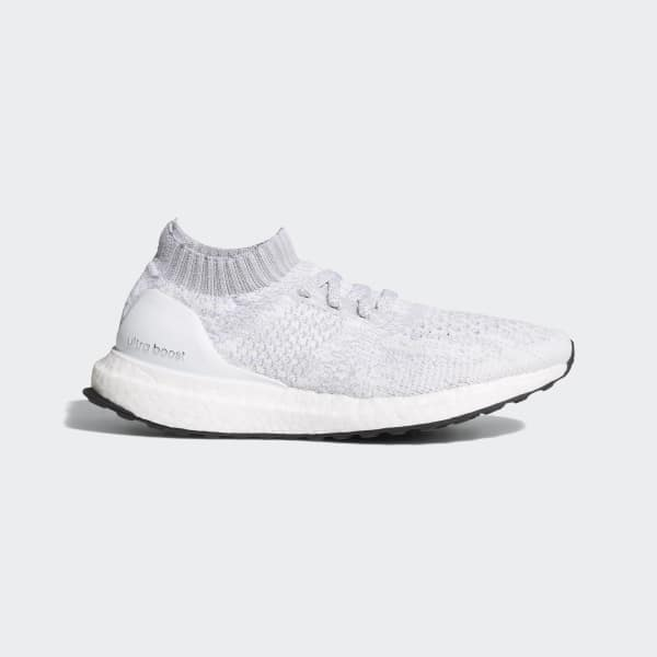 Ultraboost Uncaged Shoes White DB1430
