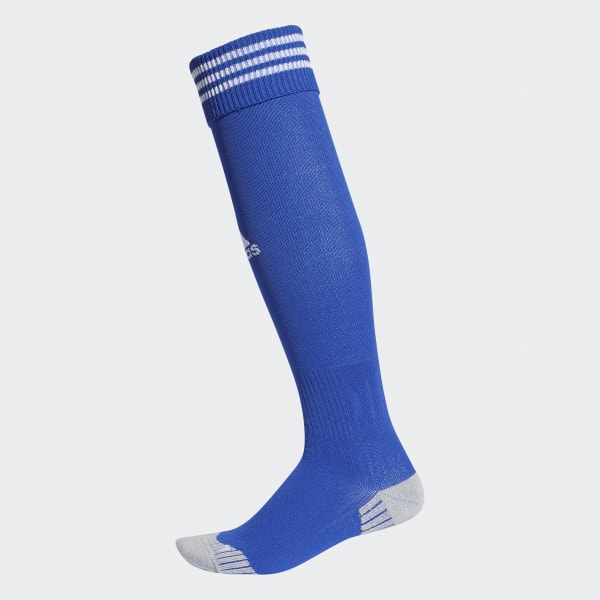 Calze Adi 12 Blu X20991