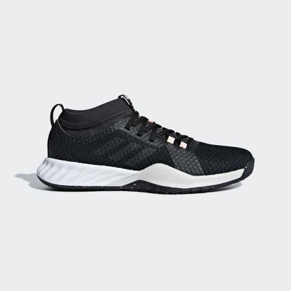 CrazyTrain Pro 3.0 Shoes Black DA8957