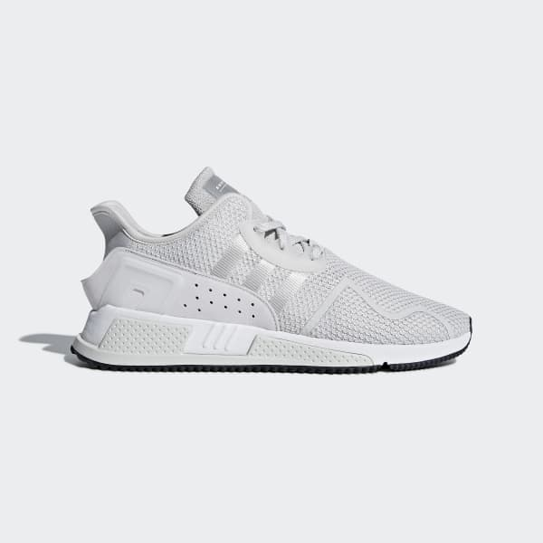 EQT Cushion ADV Shoes Grey CQ2376