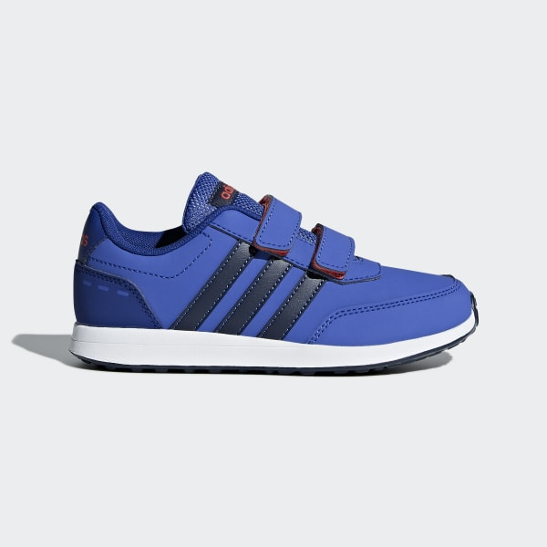 Switch 2.0 Schoenen blauw DB1709