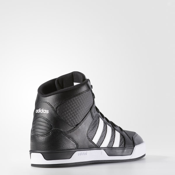 get adidas neo raleigh high top sneaker events 81959 04538