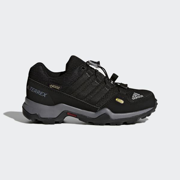 TERREX GTX Shoes Black BB1947