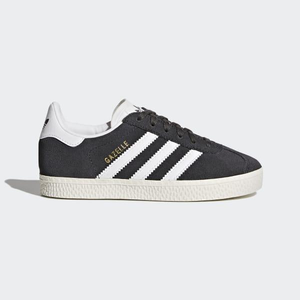 Gazelle Shoes Grey BB2508