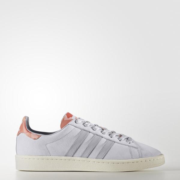 Campus Shoes Grey BB0078
