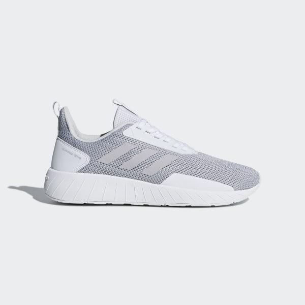 Questar Drive Shoes Grey DB1564