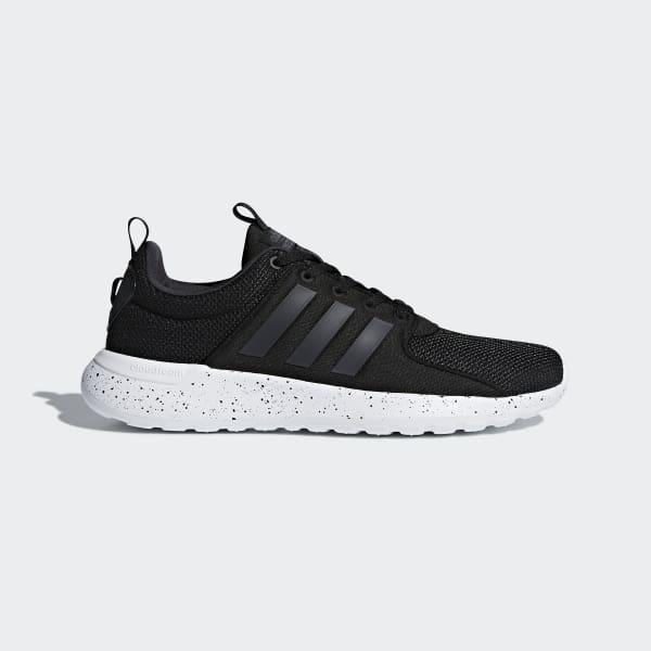 Cloudfoam Lite Racer Shoes Black DB0594