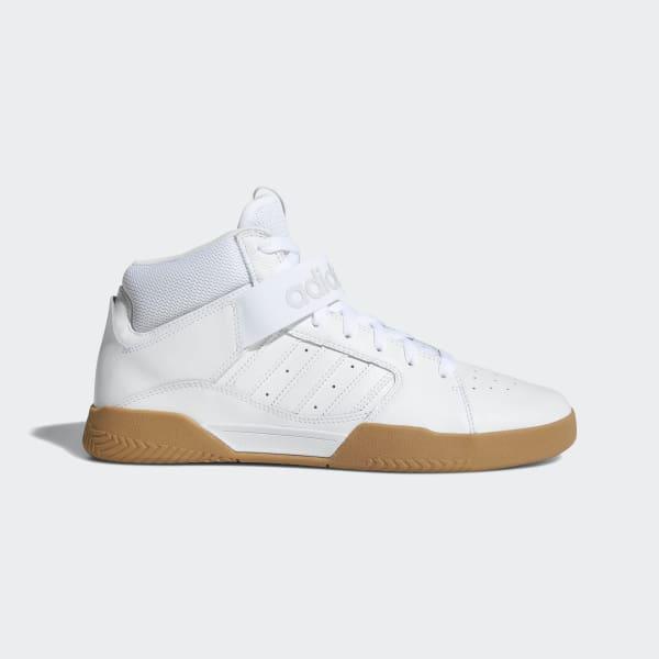 VRX Cup Mid Shoes Vit B41482
