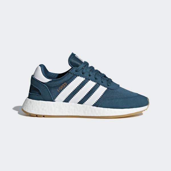 I-5923 Shoes Blue CQ2529