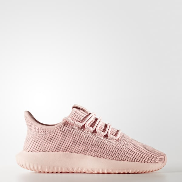 Scarpe Tubular Shadow Rosa AC8496