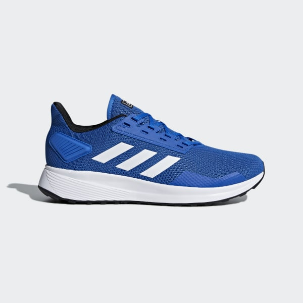 Duramo 9 Shoes bleu BB7067