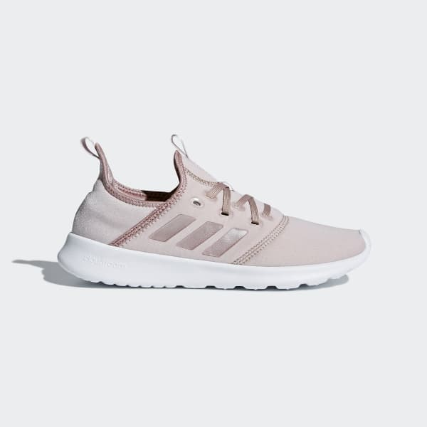 Cloudfoam Pure Shoes Pink DB1769