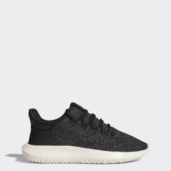 Tubular Shadow Shoes Black AC8028