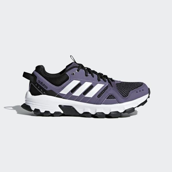 Rockadia Trail Shoes Purple CM7217