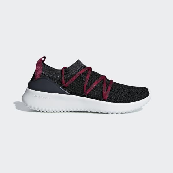 Sapatos Ultimamotion Cinzento BB7308