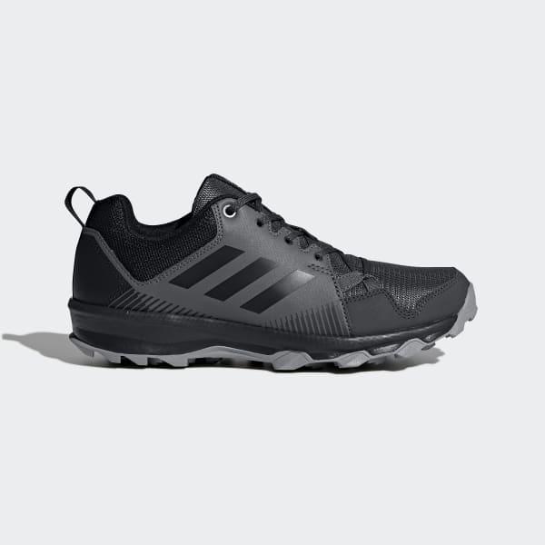 TERREX Tracerocker Shoes Black Five S80905