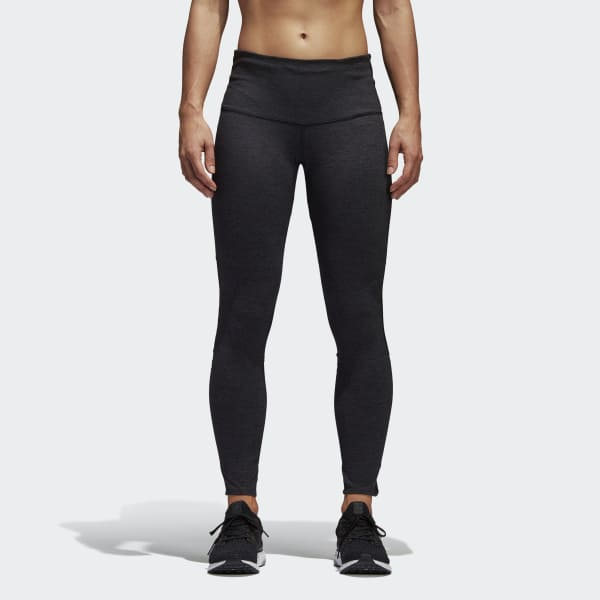 Ultra Seven-Eighths Legging zwart AZ2891