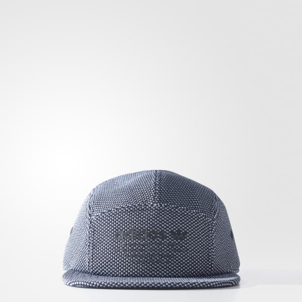 Casquette NMD Running multicolore BS4203