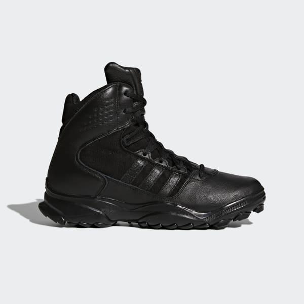 GSG-9.7 Boots Black G62307