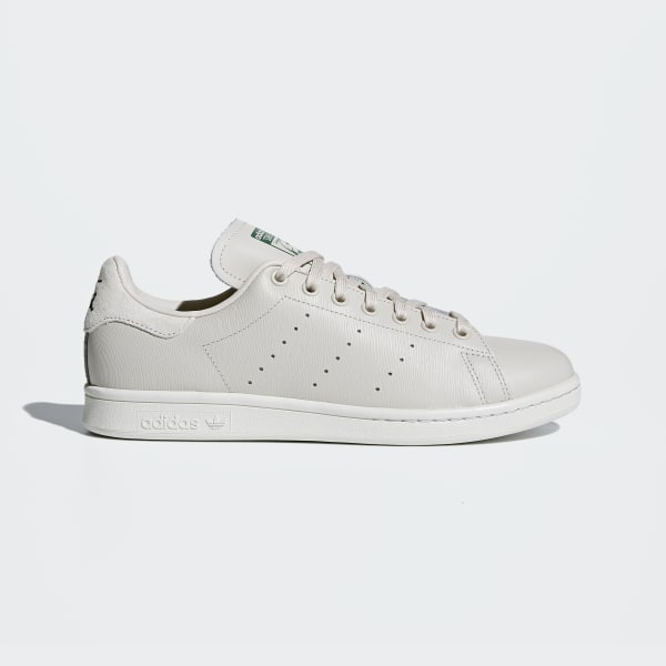 Chaussure Stan Smith gris CQ2204
