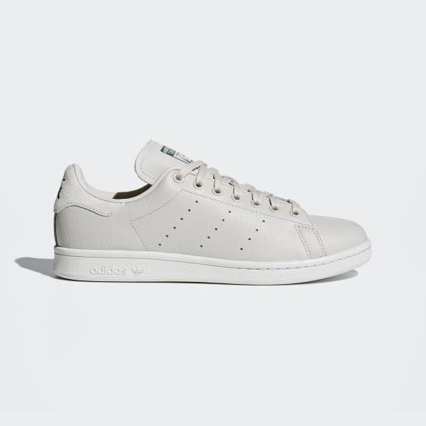Stan Smith Shoes Grey CQ2204