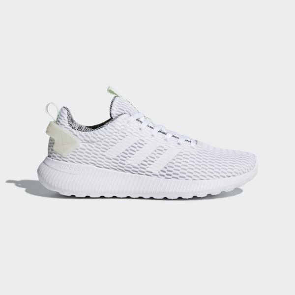 Cloudfoam Lite Racer CC Shoes White DB1697
