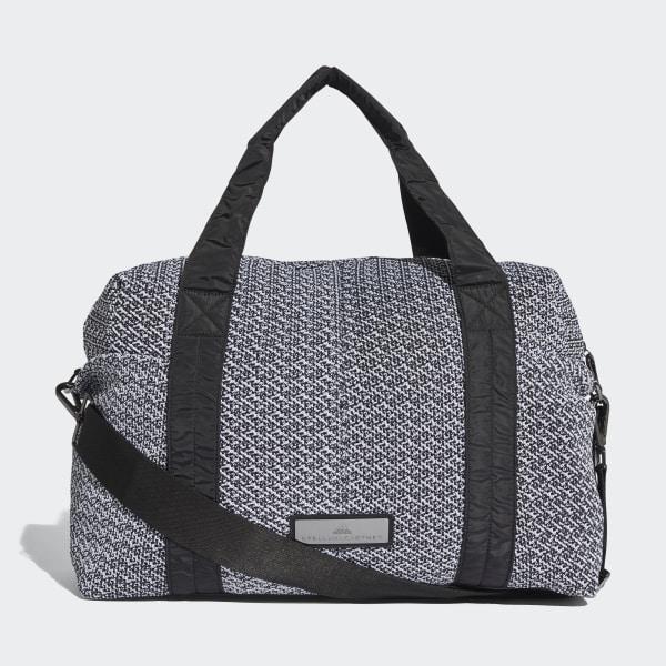 Shipshape Bag Black CV9917