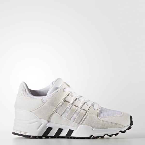 EQT Running Support 93 Shoes White BZ0260