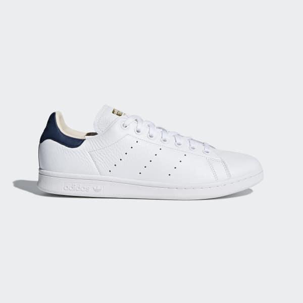 Chaussure Stan Smith blanc CQ2201