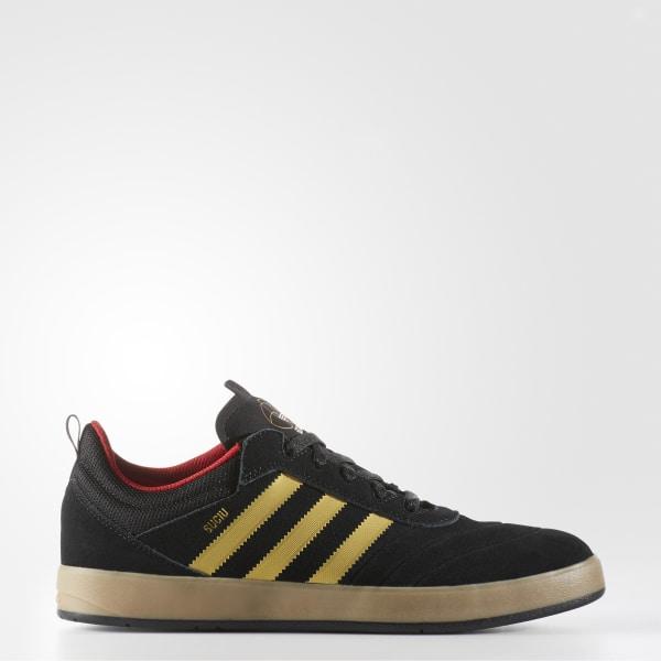 Suciu ADV Shoes Black BB8752