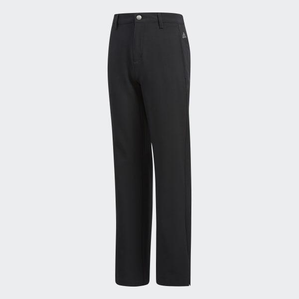 Pantaloni Ultimate365 Nero BC1930