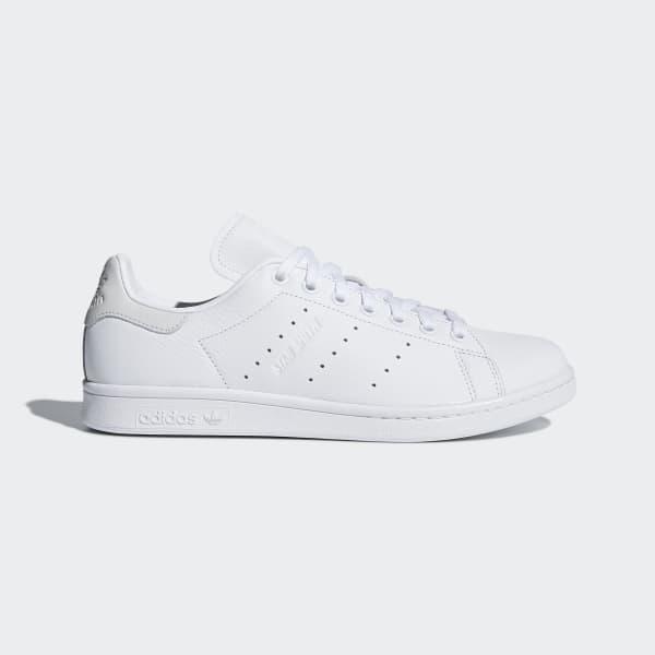 Stan Smith Shoes White CQ2469